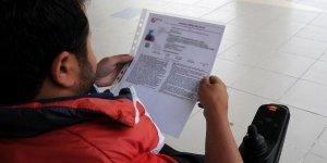 EKPSS'ye yaklaşık 89 bin aday başvurdu