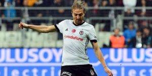Beşiktaş'ta Galatasaray derbisi öncesinde sakatlık şoku!