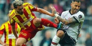 Malatyaspor'lu futbolcudan tepki çeken paylaşım
