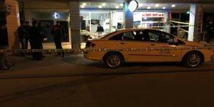 Bayburt'ta silahlı kavgada baba-oğul öldü