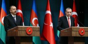 Erdoğan'ın seçimlerden sonra ilk ziyareti Azerbaycan olacak