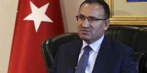 '15'ler olayı Türk siyasi tarihinin siyasi ahlaksızlık abidesidir'