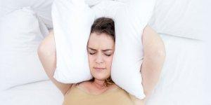 Uykuda doğru bilinen 9 yanlış!