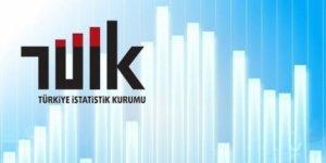 TÜİK ile Marmara Üniversitesi arasında imza töreni