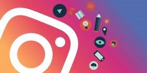 Instagram'a bomba gibi 6 özellik geliyor