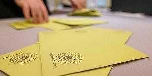 """SETA'dan """"24 Haziran Seçimlerinin Siyasi Anlamı"""" analizi"""