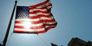ABD, Heyet Tahrir Şam'ı terör listesine aldı