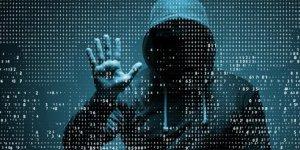 ABD'den siber güvenliğe bağımsız komutanlık