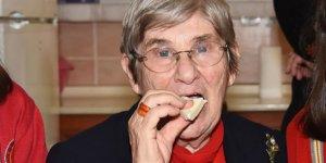 Prof. Dr. Karatay:Kelle paça, doğal botoks
