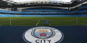 Manchester City gol rekorunu kırdı!