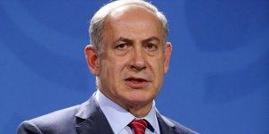 Binyamin Netanyahu katliamı savundu