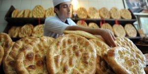 Fırıncılardan mesaj var: Ricamız, ekmek ve pidenin israf edilmemesi