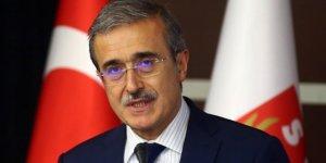 Türkiye çıtayı yükseltti! Türk 'İHA' bulutun altını görecek