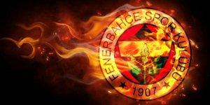 Fenerbahçe'de Cocu krizi!