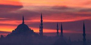 Filistinliler için tüm camilerde sela okunacak
