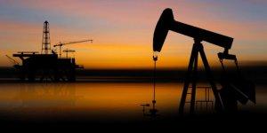 ABD'den İran petrollerine ilişkin açıklama