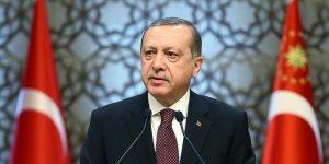 Saraybosna'daki büyük buluşma için binler Erdoğan'ı bekliyor