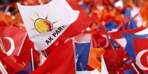 AK Parti İstanbul 1. bölge milletvekili adayları