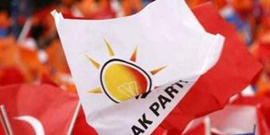 AK Parti İstanbul 3. bölge milletvekili adayları