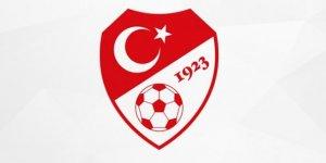 UEFA'dan lisans alan kulüpler belli oldu