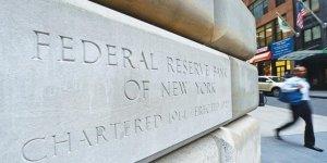 Fed Bej Kitap raporunu yayımladı! Gümrük vergileri olumsuz etkiliyor
