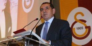 Özbek: 'Üretmek için geliyoruz'