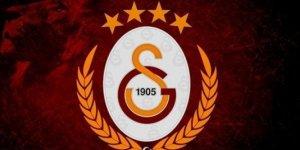 Galatasaray Kulübünün olağanüstü kongresi başladı