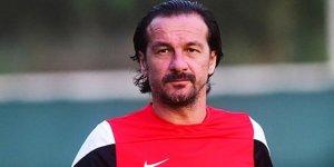 Yusuf Şimşek Beşiktaş ile anlaştı