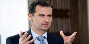 Esed rejimi bayramda da öldürdü