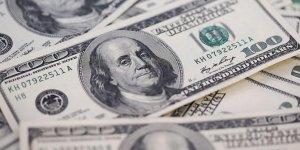 Dolar kuru bugün ne kadar?(18.06.2018)