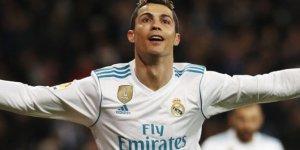Ronaldo'nun Juventus'a maliyeti belli oldu