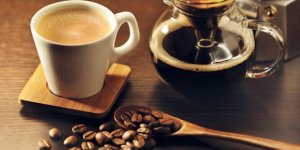 Popüler Kültürün Son Modası: Filtre Kahve