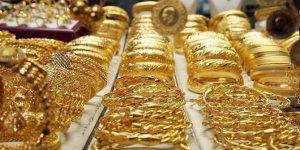 Altının gram fiyatı güne nasıl başladı? (12.6.2018)
