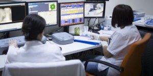 Bakan açıkladı! 18 bin sözleşmeli sağlık personeli alınacak