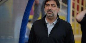 Trabzonspor'un yeni hocası!