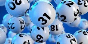 MPi Şans Topu oyununun 885'inci hafta çekilişi gerçekleştirildi