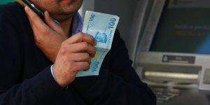 Bankalar Birliği'nden dolandırıcılık uyarısı!