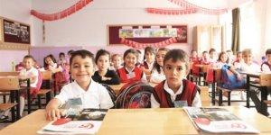 Okullarda yeni dönem başlıyor! 5 milyon öğrenci yararlanacak