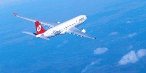 THY, İzmir'den yurt dışı sefer başlatacak