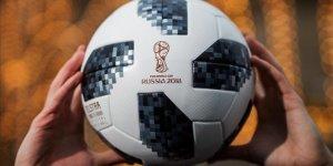 Hırvatistan'ın Dünya Kupası kadrosu açıklandı