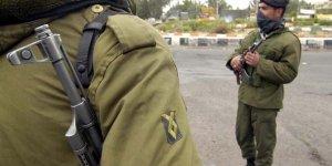 İran'da sıcak çatışma: 2 sınır muhafızı öldü