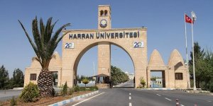Harran Üniversitesi Bab'da fakülte kuruyor