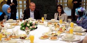 Erdoğan açıkladı! İki bakanlık birleşecek