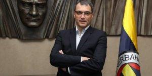 Fenerbahçe resmen açıkladı! 3 yıllık anlaşma