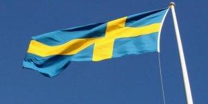 """İsveç, """"soykırım"""" iddialarını kabul etmiyor"""
