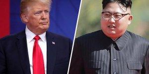 Trump-Kim zirvesi 20 milyon dolara mal olacak