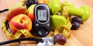 Oruç diyabet hastalarına tehlike arz ediyor