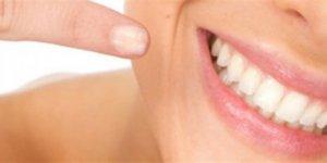 Hayalindeki beyaz dişleri beklerken hayatı kabusa döndü!