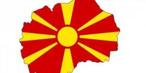 İşte Makedonya'nın yeni ismi