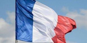Fransa'dan İspanya'nın kararına destek